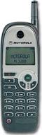 Мобильный телефон Motorola M3288