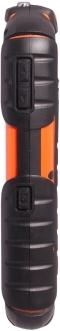 Мобильный телефон Texet TM-3204R