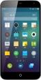 Мобильный телефон Meizu MX3