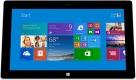 Мобильный телефон Microsoft Surface 2