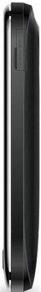Мобильный телефон Texet TM-3000