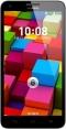 Мобильный телефон Huawei Honor 3X Pro