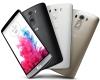 Мобильный телефон LG G3