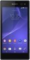 Мобильный телефон Sony Xperia C3