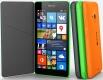 Мобильный телефон Microsoft Lumia 535