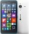 Мобильный телефон Microsoft Lumia 640 XL