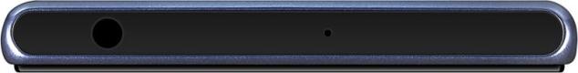 Мобильный телефон Lenovo P70