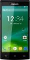 Мобильный телефон Philips S398