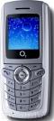 Мобильный телефон O2 X1i