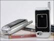 Мобильный телефон O2 X4