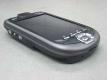 Мобильный телефон O2 XDA IIs