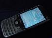 Мобильный телефон O2 Xphone_II