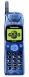 Мобильный телефон Panasonic G520