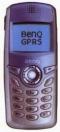 Мобильный телефон BenQ 760G