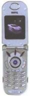 Мобильный телефон BenQ 830C