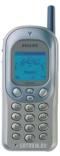 Мобильный телефон Philips Ozeo