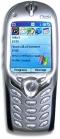 Мобильный телефон QTek 7070