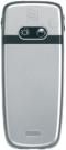 Мобильный телефон QTek 8010