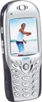 Мобильный телефон QTek 8080