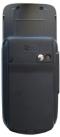Мобильный телефон QTek 9090