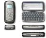 Мобильный телефон ROAD S101