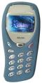 Мобильный телефон Rolsen GM822 Jeans