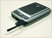 Мобильный телефон RoverPC S1