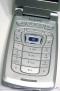 Мобильный телефон RoverPC S2