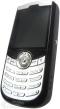 Мобильный телефон RoverPC Sendo X1
