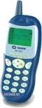 Мобильный телефон Sagem MC920