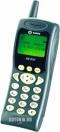 Мобильный телефон Sagem MC922