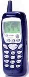 Мобильный телефон Sagem MC936