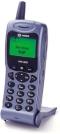 Мобильный телефон Sagem MC939