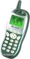 Мобильный телефон Sagem MC950