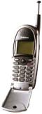 Мобильный телефон Samsung SCH-N101