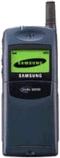 Мобильный телефон Samsung SGH-2100