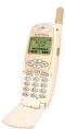 Мобильный телефон Motorola V6060
