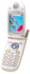 Мобильный телефон Motorola V730