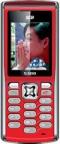 Мобильный телефон SED 5300