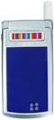 Мобильный телефон SED 6680