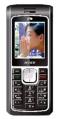 Мобильный телефон SED X555