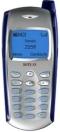 Мобильный телефон Sendo J530