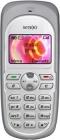 Мобильный телефон Sendo S1