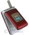 Мобильный телефон Sewon SG-2890CD