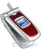Мобильный телефон Sewon SGD-1010