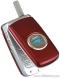Мобильный телефон Sewon SGD-102