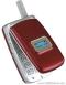 Мобильный телефон Sewon SGD-105