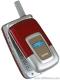 Мобильный телефон Sewon SGD-106
