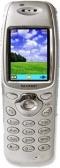 Мобильный телефон Sharp GX1