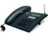 Мобильный телефон Siemens Euroset 1009